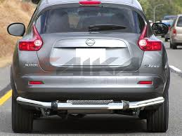nissan quest rear saika enterprise u003cb u003e11 14 nissan juke u003c b u003e stainless steel single
