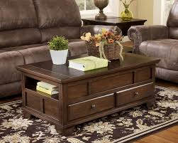 ashley furniture mckenna coffee table coffee table mckenna coffee table ashley furniture by tablemckenna