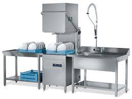 lave cuisine pro matériel professionnel de restauration pour cuisines professionnelles