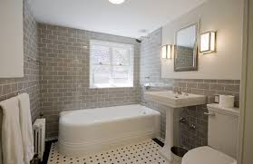 traditional small bathroom ideas some wonderful classic bathroom interior concepts modern small