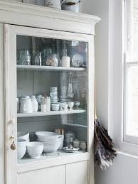 Dining Room Cupboards 14 Best Tolix Images On Pinterest Live Architecture And Home
