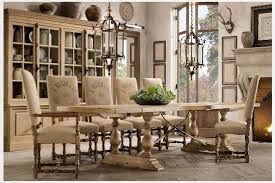 French Country Dining Room Furniture Blog - French country dining room