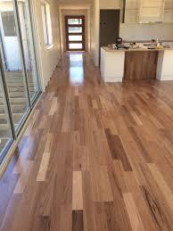 Laminate Flooring Dubai Albury Flooring Xtra