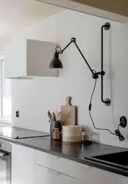 Finnish Interior Design The Summer Cottage Of A Finnish Interior Stylist And Designer