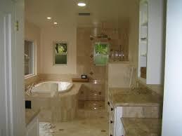lights under cabinets bathroom sink wonderful marble bathroom sinks puck lights under