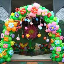 cheap balloons 1st birthday decorations cheap party balloons baby child decoration
