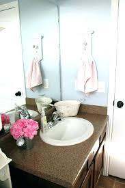 towel decorating ideas bathroom bathroom towel decor ideas stroymarket info