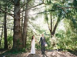 redwood forest wedding venue amphitheatre of the redwoods at pema osel south bay wedding