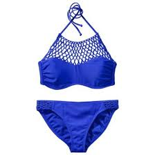 target black friday galveston best 25 cute bikinis for juniors ideas on pinterest juniors