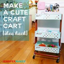 jennifer maker diy projects crafts u0026 paper fun