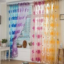 Cheap Window Curtains by Popular Big Lots Curtains Buy Cheap Big Lots Curtains Lots From