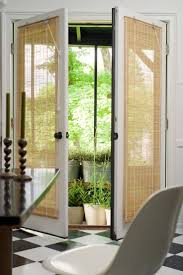 Blinds For French Doors Best 25 Victorian Blinds And Shades Ideas On Pinterest