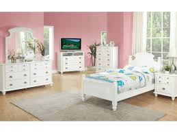 Twin Bedroom Furniture Set by White Bedroom Stunning Bedroom Sets White White Wood