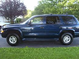 durango jeep 2000 dodge durango 2000 photo and video review price allamericancars org