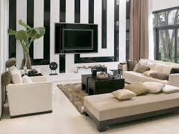 Tips For Home Decor Furniture Decor Brucall Com