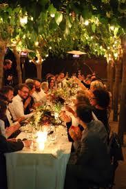barndiva weddings get prices for wedding venues in healdsburg ca