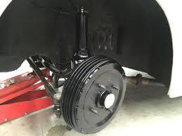 car suspension front suspension lancia aurelia