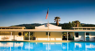 Annenberg Beach House Santa Monica by America U0027s 10 Must Visit Lap Pools Myfitnesspal