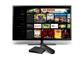 is amazon u0027s monthly prime subscription worth it for movies and tv