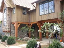 Hgtv Dream Home Floor Plans by Hgtv Dream Home 2006 Floor Plan Valine