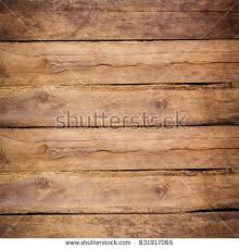 real wood real wood texture stock photo 631917065
