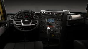 2010 kenworth t680 an automotive influence on heavy truck interiors sae international