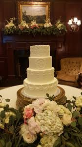 wedding cake costs u0026 what you get u2014 nashville wedding planner
