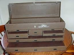 kennedy 8 drawer roller cabinet tool boxes kennedy 8 drawer tool box side tool boxes for truck