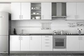 element meuble cuisine fixation element haut cuisine sur placo lovely 53 luxe s de meuble