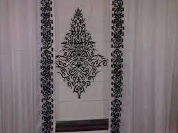 fresh home interiors fresh home interiors brs nagar wall paper dealers in ludhiana
