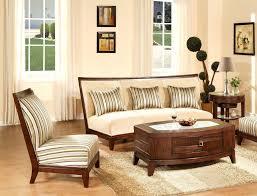 wooden sofa set designs for living room home design ideas