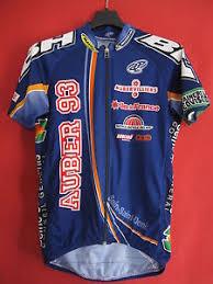 bureau de change auber cycling t shirt aubervilliers auber 93 poli mavic bh ile de