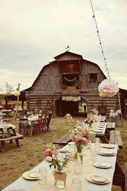 Barn Party Decorations 804 Best Party Decoration Images On Pinterest Candy Store