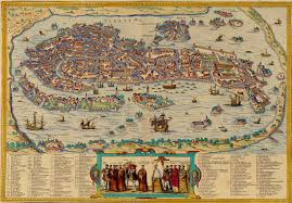 Ancient Maps Of The World by Umayyads Dome Of The Rock Ancient Paintings Islamic Art Google