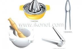 ustensile de cuisine patisserie matériel de cuisine ustensile de cuisine professionnel intended