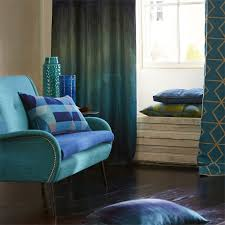 Best Fabric For Curtains Inspiration 7 Best Ad Rhythm And Soul Images On Pinterest Modern Fabric