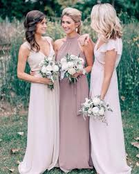 wedding dresses in st louis 100 tips to save on your wedding budget st louis