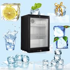 buy chiller refrigerator from trusted chiller refrigerator