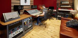 Recording Studio Desk Uk by Aka Design Recording Studio Furniture For Mixing Composing And