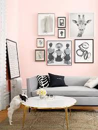 Kate Spade Furniture Syrie Coffee Table Kate Spade New York