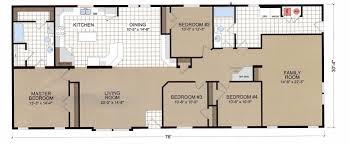 moduline homes floor plans champion modular home floor plans 6764u plan house interesting