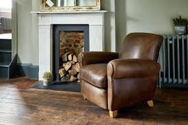 living room furniture sofas tables u0026 storage indigo furniture