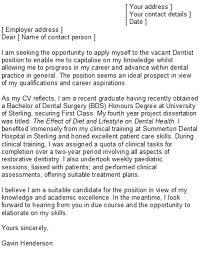 Sample Flight Attendant Resume Cover Letter For Cabin Crew Job Flight Attendant Cover Letter