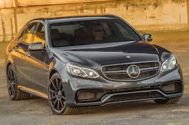 grey mercedes a class used 2015 mercedes e class for sale pricing features