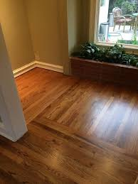 14 best hardwood floors images on floor stain oak