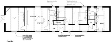 laxfield u2014 let u0027s design architecture architectural design