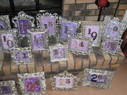 silver frames for wedding table numbers shellita s blog traditional wedding photography provides for more
