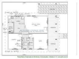 Muito Como Ler Plantas de Construção #ZQ19
