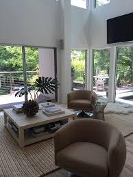 modern homes interior design exploring atlanta s modern homes design milk