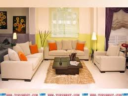 living room style ideas magnificent 20 living room or sitting room